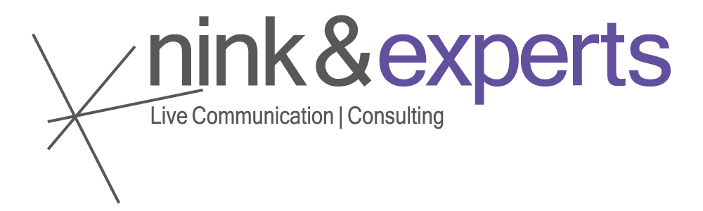 nink & experts GmbH